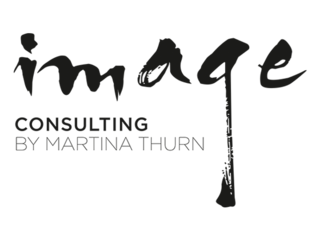IMAGE CONSULTING - Ing. Martina Rieder-Thurn
